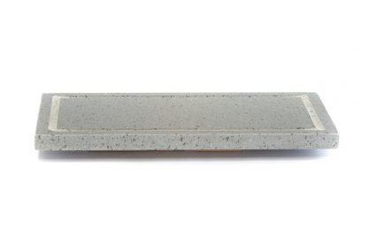 piedra-asar-volcanica-carne-a-la-piedra-37x19-R1A082-IMG_0893-eq-1200