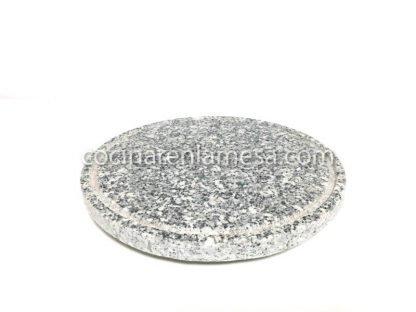 piedra-asar-granito-R1A148-1