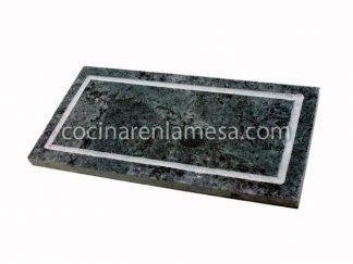 piedra-asar-marmol-37x19x2