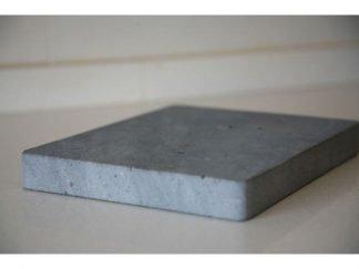 Piedra Volcánica para asar carne a la piedra de 3cm de grosor