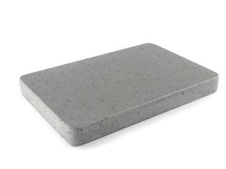 piedra-volcanica-para-carne-a-la-piedra-IMG_2715-r1a020-eq-1200