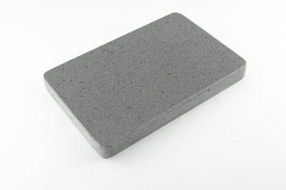 piedra-volcanica-para-carne-a-la-piedra-IMG_2718-r1a020