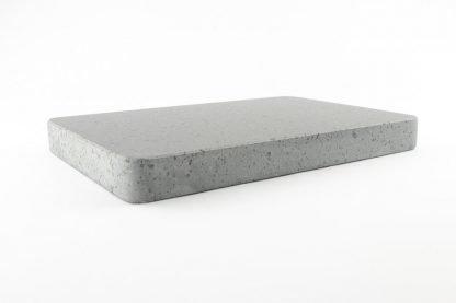 piedra-volcanica-para-carne-a-la-piedra-IMG_2726-r1a020