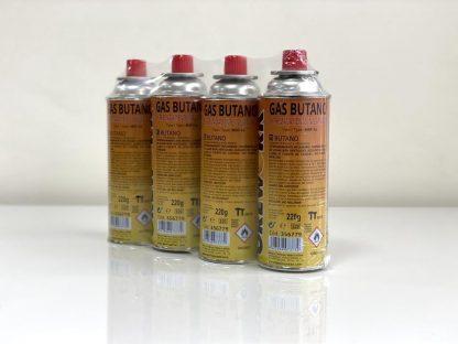recarga-gas-cocina-gas-portatil-r1a051-01
