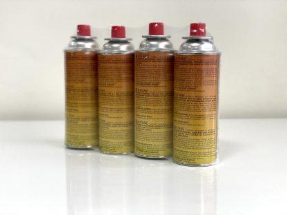 recarga-gas-cocina-gas-portatil-r1a051-02