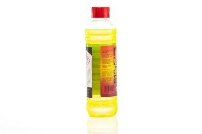 gel-quemador-de-alcohol-para-carne-a-la-piedra-IMG_0787-eq-2048_R1A016