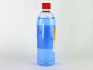 gel-quemador-de-alcohol-para-carne-a-la-piedra-r1a016-IMG_0739