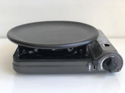 plato-ceramica-refractaria-con-quemador-de-gas-IMG_51266