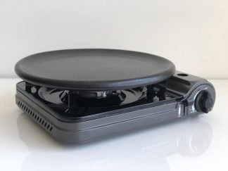 plato-ceramica-refractaria-con-quemador-de-gas-IMG_51277