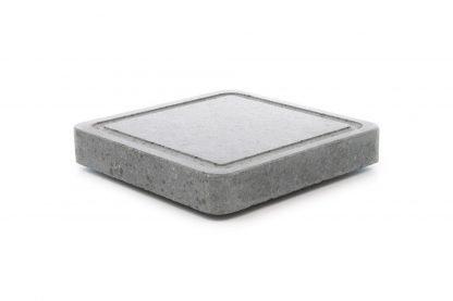 piedra-para-carne-a-la-piedra-19x19x3-R1A026-IMG_3807-eq-2000
