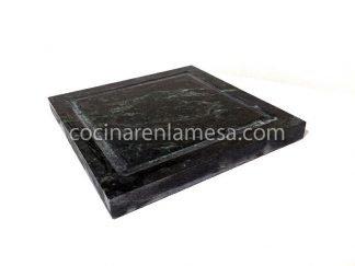 piedra-asar-marmol-19x19x2