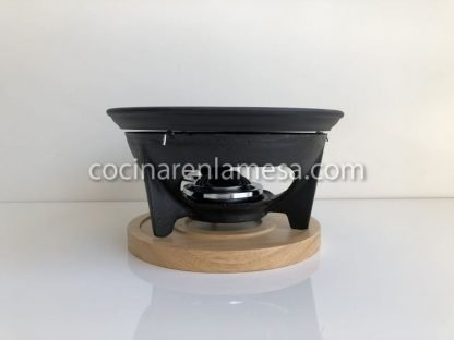 plato-asar-carne-y-churrasco-soporte-IMG_3172-800x800