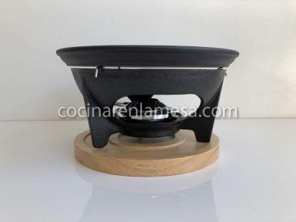 plato-asar-carne-y-churrasco-soporte-IMG_3173-800x800
