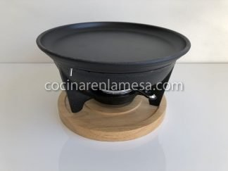 plato-asar-carne-y-churrasco-soporte-IMG_3175-800x800