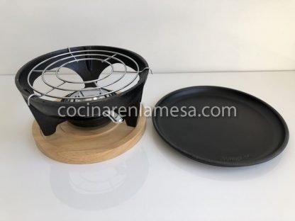 plato-asar-carne-y-churrasco-soporte-IMG_3176-800x800