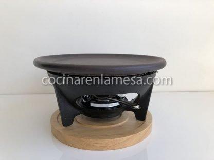 plato-refractario-para-carne-soporte-y-quemador-IMG_3181-800x800