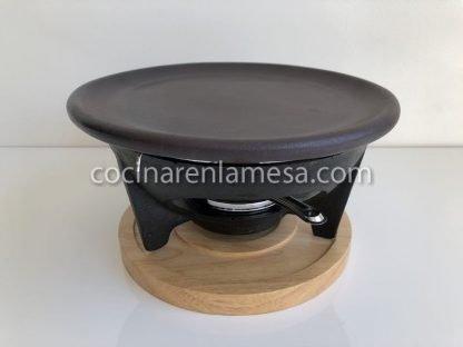 plato-refractario-para-carne-soporte-y-quemador-IMG_3182-800x800