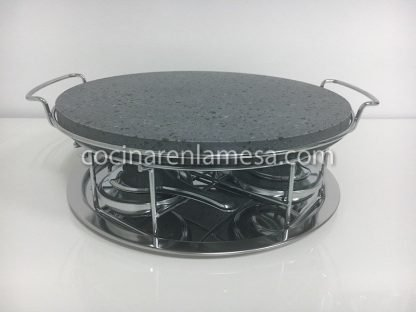 piedra-carne-a-la-piedra-redonda-30cm-soporte-quemadores-de-alcohol-01