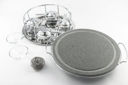 piedra-para-carne-a-la-piedra-r1A141-19