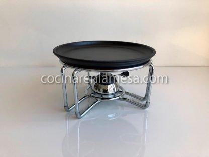 plato-hierro-fundido-soporte-quemador-R1A014-IMG_5247-800x800
