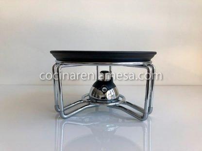 plato-hierro-fundido-soporte-quemador-R1A014-IMG_9063-800x800