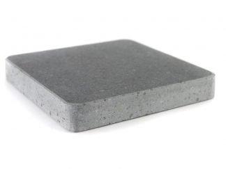 piedra-para-carne-a-la-piedra-piedra-asar-volcanica-20x20-3-R1A071-IMG_0728-eq-1200
