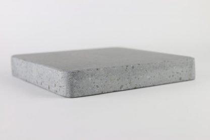 piedra-para-carne-a-la-piedra-piedra-asar-volcanica-20x20-3-R1A071-IMG_0730