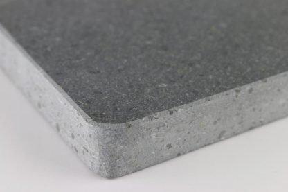 piedra-para-carne-a-la-piedra-piedra-asar-volcanica-20x20-3-R1A071-IMG_0731