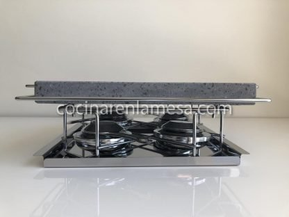 piedra-asar-volcanica-30x30-soporte-quemadores-IMG_5019-1024x768