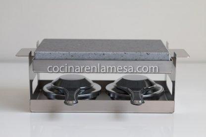 piedra-asar-carne-con-quemadores-20x12-R1A160-IMG_5989-eq_1024