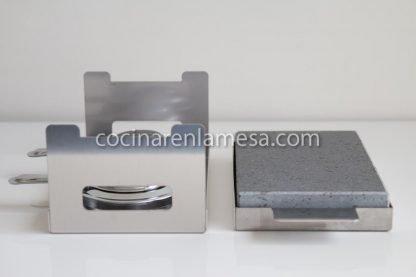 piedra-asar-carne-con-quemadores-20x12-R1A160-IMG_5991-eq_1024