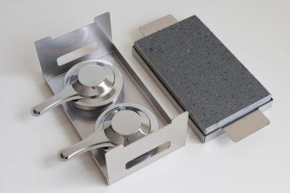 piedra-asar-carne-con-quemadores-20x12-R1A160-IMG_5992-eq_1024