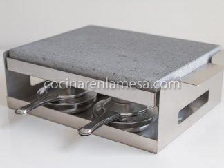 piedra-asar-carne-con-quemadores-25x20-R1A158-IMG_5993-eq_1024