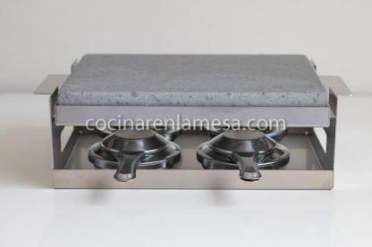 piedra-asar-carne-con-quemadores-25x20-R1A158-IMG_5994-eq_1024