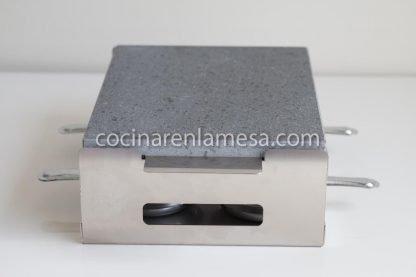 piedra-asar-carne-con-quemadores-25x20-R1A158-IMG_5996-eq_1024