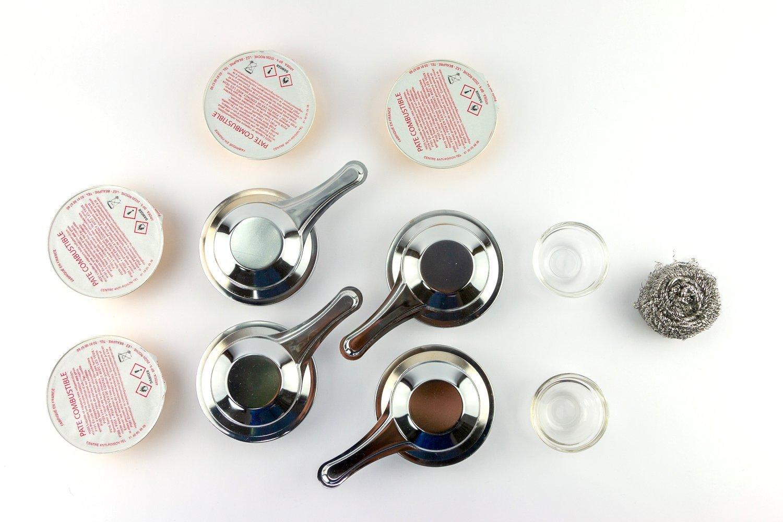 quemadores-alcohol-gel-R1A158