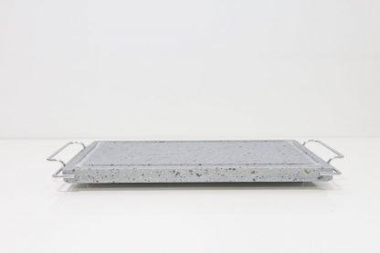 piedra-para-carne-a-la-piedra-37x19x2-con-asas-IMG_0458