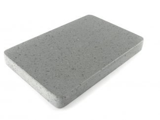piedra-volcanica-asar-carne-30x20x3--08-eq-1200