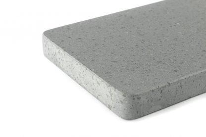 piedra-volcanica-asar-carne-30x20x3--15-eq-1200