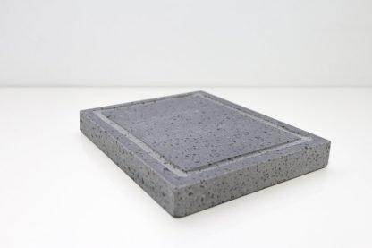piedra-volcanica-para-carne-a-la-piedra-25x22x3-IMG_0437