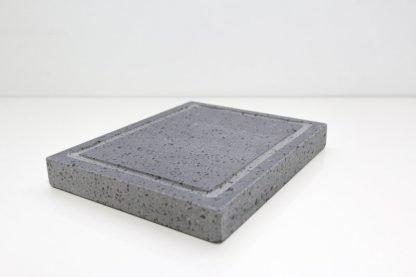 piedra-volcanica-para-carne-a-la-piedra-30x20x3-IMG_0437
