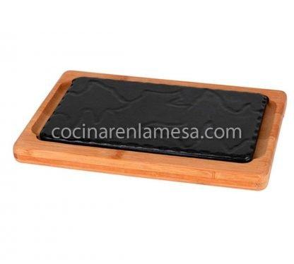 plancha-hierro-fundido-rectangular-24x16-base-bambu-R1A173