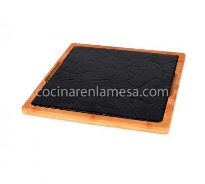plancha-hierro-fundido-rectangular-29x29-base-bambu-R1A174
