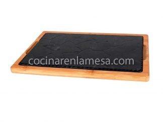 plancha-hierro-fundido-rectangular-34x20-base-bambu-R1A175