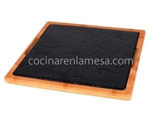plancha-hierro-fundido-rectangular-34x34-base-bambu-R1A176