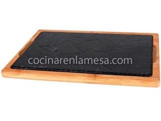 plancha-hierro-fundido-rectangular-38x28-base-bambu-R1A177