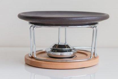 plato-ceramica-refractaria-con-quemador-alcohol-R1A182-IMG_7425-eq_1024