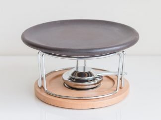 plato-ceramica-refractaria-con-quemador-alcohol-R1A182-IMG_7427-eq_1024