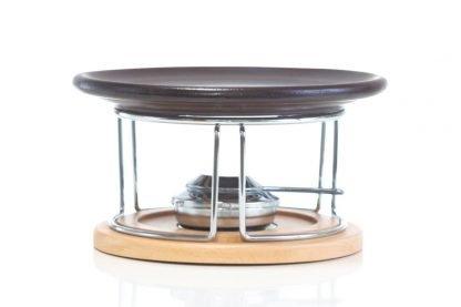 plato-ceramica-refractaria-con-quemador-alcohol-carne-a-la-piedra-IMG_0769-eq-2048_R1A184