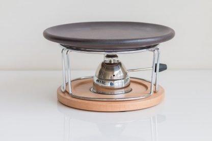 plato-ceramica-refractaria-con-quemador-gas-R1A184-IMG_7428-eq_1024
